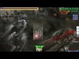 Walkthrough Osu (CTB) beatmap Theme of Butsuttekai [Hard] - (Without Mods)