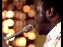 Freddie King Ain't No Sunshine