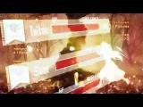 Sword Art Online II  Мастера меча онлайн II  21 серия  Озвучивание Zendos  Eladiel