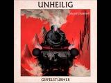 Unheilig - Hinunter bis auf eins (NEU 2014) Lyrics Gipfelst