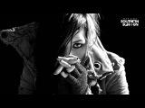 Quivver - Takin Over (Original Mix) BEDDIGI65