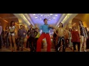 Hrithik Roshan It's Magic Koi Mil Gaya 2003 HD