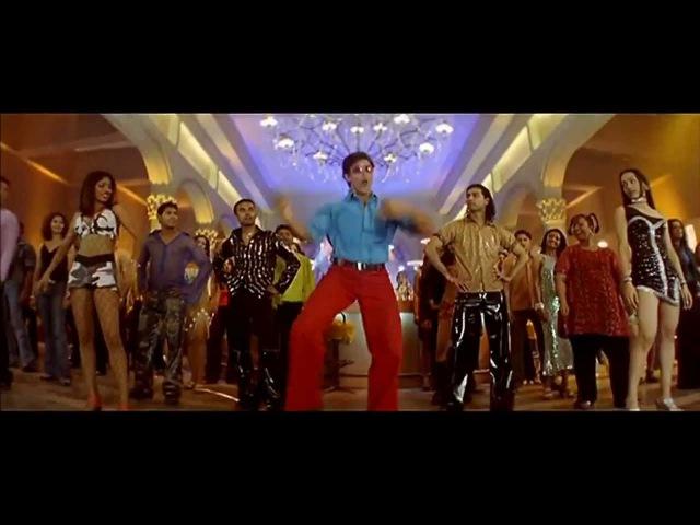 Hrithik Roshan - It's Magic (Koi Mil Gaya 2003) HD