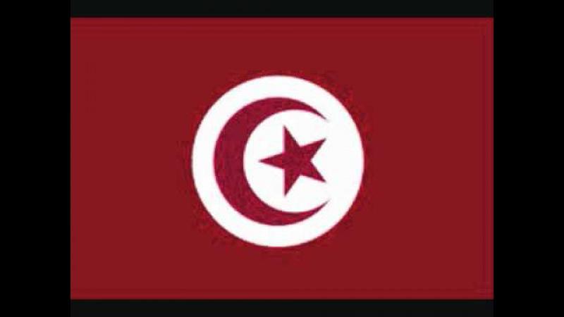 MEZOUED TUNISIE 2011 Cockail