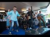 Леонид Агутин - Летний Дождь (#LIVE Авторадио)