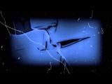 Hiro x Tadashi ( Warning Taboo!!! )