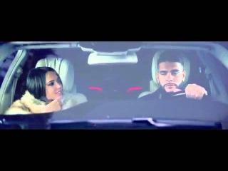 Тимати - Ключик от рая (премьера клипа,2016)