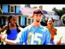 Top songs 90s Part 1 Best music hits HD