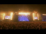In Extremo Live at Wacken 2012 FULL