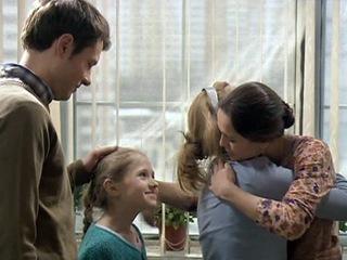 Гюльчатай 4 серия (2011) HD