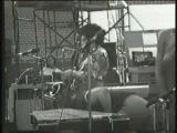 Roy Ayers Vibrations (Live 1976)