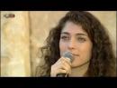 Israeli song 'Human Tissue' israeli music israeli songs hebrew idf jewish songs women singer