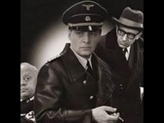 До свидания мальчики 1964 КИНО СССР Доброе Советское Кино