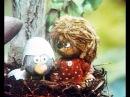 Мультфильм Домовёнок Кузя все серии мультика полная версия