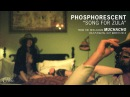 Phosphorescent Song for Zula Official Audio