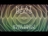 Neat Beats - More About Rhododendron