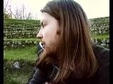 John Peel's Sounds of the Suburbs - Cornwall (12)