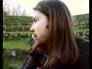 John Peel's Sounds of the Suburbs - Cornwall (1/2)