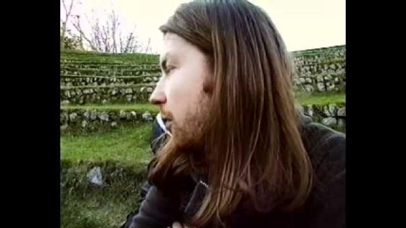 John Peels Sounds of the Suburbs - Cornwall (12)