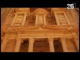 Утерянные цивилизации. Петра и набатеи