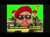 2 Brothers Unlimited - Penis Dance