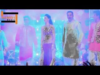 Hindi Songs 2015 Hits New - World Dance Medley - Indian Movies Songs 2015 New