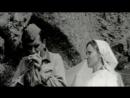 Людмила Гурченко в фильме Белый взрыв 1969 год