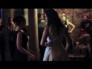 Marina Ventarron Anna Morisot - Darsena Sur