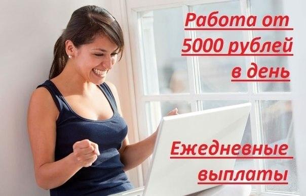 http://cs629419.vk.me/v629419047/5b0b/7ngwAVjSc9E.jpg