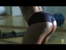 Sweat Session W ⁄Alejandra Gil WSHH | WSHH _