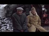 Московский дворик 5 6 7 8 серия 2009