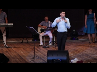 Фирдус Тямаев - Ялгыз тормыш рэхэт тугел