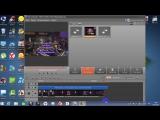 ВИДЕО РЕДАКТОР MOVAVI VIDEO SUITE 12
