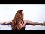Леанна Декер (Leanna Decker) - Stay High