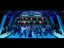 Student Of The Year - The Disco Song Video ¦ Alia Sidharth Varun