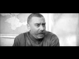 Монолог А.Папанова из к/ф