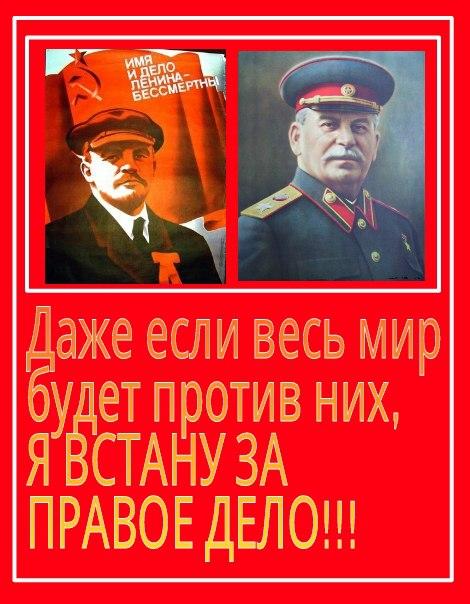 https://pp.vk.me/c629419/v629419196/f7b1/mfBNOfpr0BA.jpg