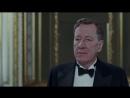 Король Говорит! (2010)