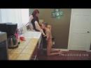 Stacy Sweet HD 720 cunnilingus femdom femaleworship → seXxxcc — HD Porno в хорошем качестве 720 смотреть онлайн