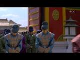 Императрица Ки (озвучка Green Tea) - 9 для http://asia-tv.su