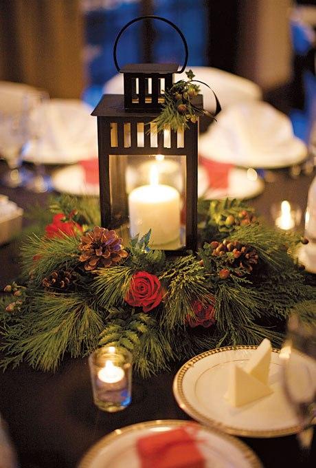 YsnWFrdLwqE - Зимние свадебные букеты 2015-2016