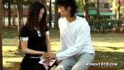 Uncle – Part 3 [KOREA1818 ONLINE FREE]