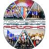 Молодежь Городищенского района