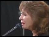 Елена Камбурова - Прощание с новогодней елкÐ