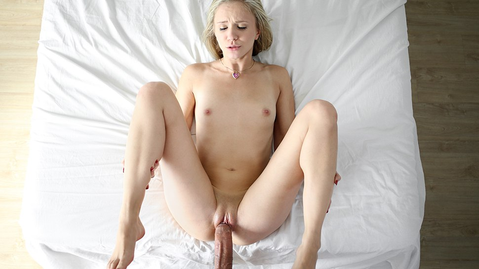 Passion-HD – Young Wet Mouth – Rachel James