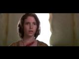 Бесконечная история (Die unendliche geschichte) • 1984 • Вольфганг Петерсен