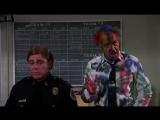 Полицейская академия 2 (1985) BDRip-AVC