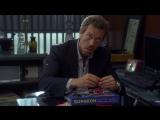 Доктор Хаус 4 серия 4 сезон Ангелы-хранители