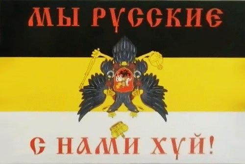 Ситуация на Донбассе остается напряженной. Активность боевиков сосредоточена на Донецком направлении, - пресс-центр АТО - Цензор.НЕТ 2541