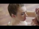 Joseline Kelly my beautiful Ballerina